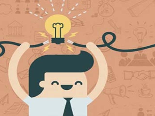 Шесть способов сделать работу вашего кондиционера эффективнее