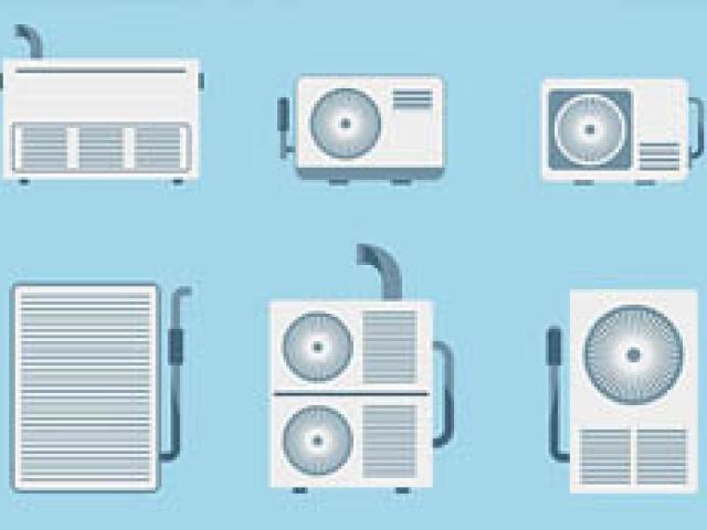 5 советов - как выбрать кондиционер для квартиры и частного дома