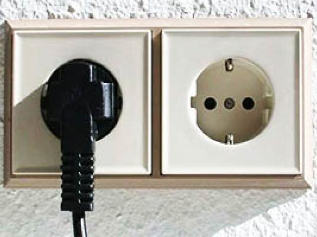 Как правильно подключить кондиционер к электросети