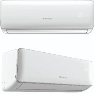 Almacom Серия I Inverter
