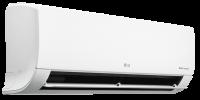 LG Mega Plus Invertor в Алматы
