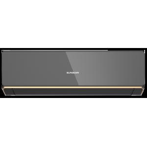 Almacom ACH-9LC Luxury Comfort