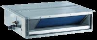 Канальный кондиционр GMV-ND90PLS/A-T (внутренний блок) HP