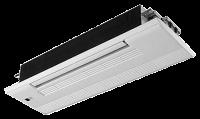 Кассетный кондиционер GMV-ND22TD/A-T (внутренний блок) HP
