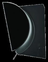 LG CA09RWK Slim Inverter V