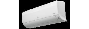 LG Hyper Invertor 09