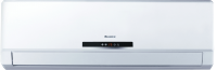 Настенный GMV-N63G/A3A-K (внутренний блок) HP