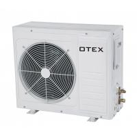 OTEX OWM-18RN