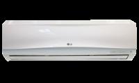 LG G09HHT Standard