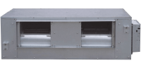 Almacom ACD-120HMh Высокого давления
