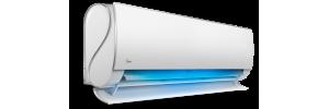 Ultimate MSMT-09HRFN1 Full DC Inverter