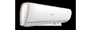 Серия Almacom АСН-07 D Deluxe 2018