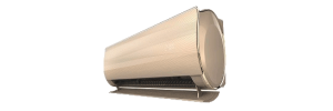 Almacom ACH 11IV VIP Inverter