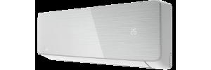 Midea 09 Aurora 1 Silver