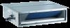 Канальный кондиционр GMV-ND28PLS/A-T (внутренний блок) HP