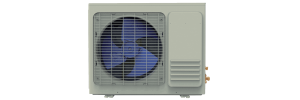 Elenberg CSH-18OB