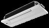 Кассетный кондиционр GMV-ND22TD/A-T (внутренний блок) HP