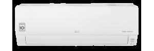 LG PROCOOL DUAL Inverter B18TS