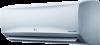 LG S09SWC Megahit Invertor V