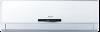 Настенный GMV-N22G/A3A-K (внутренний блок) HP
