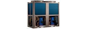 Чиллер Almacom ALC-200/C