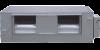 Almacom ACD-36HMh Высокого давления